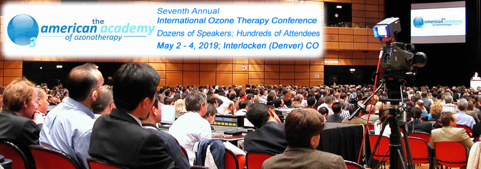 Ozone_Therapy_Conference